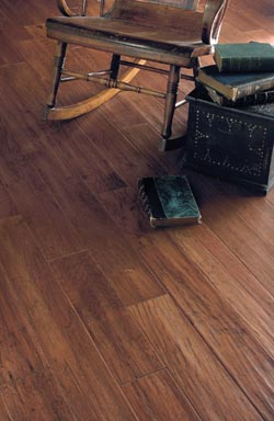 Hardwood Flooring In Worcester Ma Sales Installation