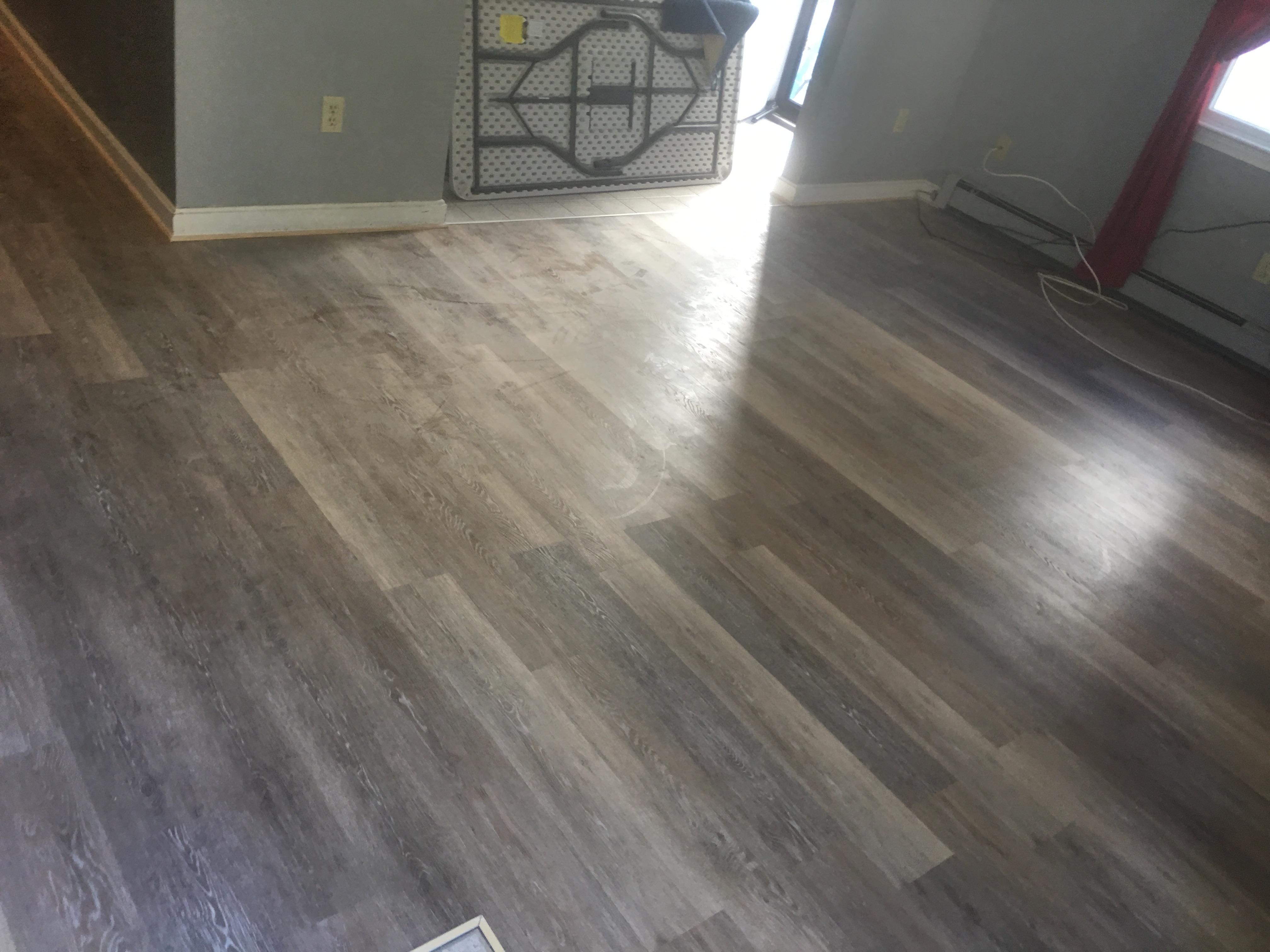 Flooring In Worcester Ma Free Estimates