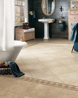 Ceramic Tile Flooring In Worcester MA Sales Installation - Ceramic tile sales near me