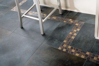 Tile Flooring in Worcester, MA